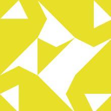 mattkgross's avatar