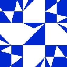 mattm001's avatar