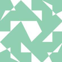 MattMadu's avatar