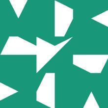 MattMaj's avatar