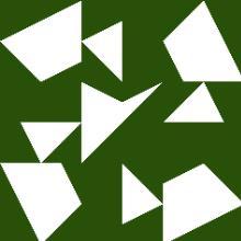mattmaje's avatar