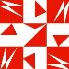 mattmaster's avatar