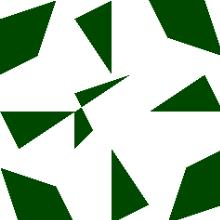 MattModget's avatar