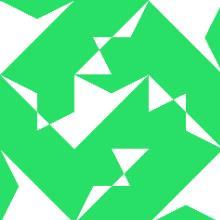 mattmurdock's avatar