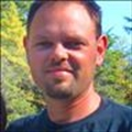 MattNC's avatar