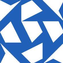 MattP34's avatar