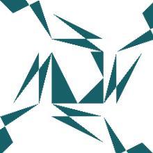 MattP_08's avatar