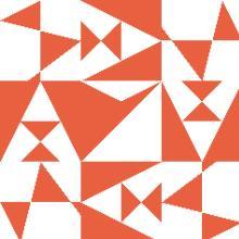 mattr123's avatar