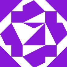 MattRegataco's avatar