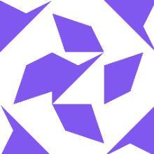 MattRidd's avatar