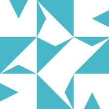 MattsMomRB's avatar