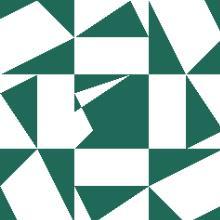 matttechhelp's avatar