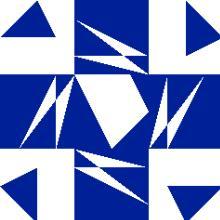 mattu0119's avatar