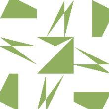 MattWoodBristol's avatar