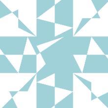 mattyflan's avatar