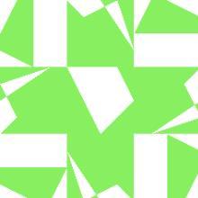 MattyFoster8's avatar