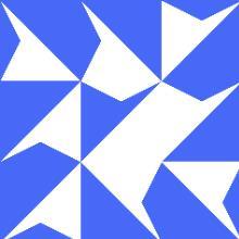 mattym84's avatar