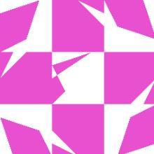 mattymath1's avatar