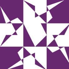 Mattyt123321's avatar
