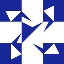 mattyw87's avatar