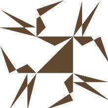 MattZ-AU's avatar