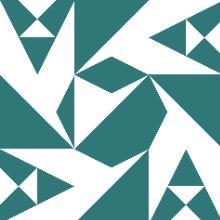 Matumbo's avatar