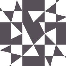 matypowell101's avatar