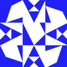 Matze_Berlin's avatar