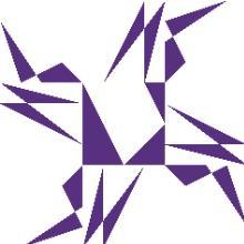 mauber0919's avatar