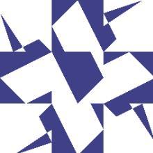 Mauch's avatar