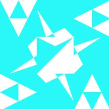 mauereidechse's avatar