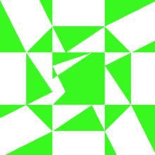 MauerPrompt's avatar