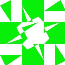 Maukano's avatar