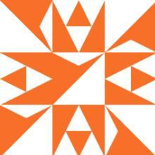 Maur29's avatar