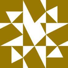 Mauri.Ermacora's avatar