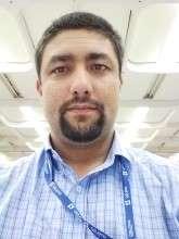 Mauricio Mizikami, MCT