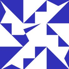Mauricio-Urrutia's avatar