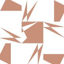 Mauricio20101's avatar