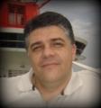 Mauricio_Mello's avatar