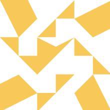 MauricioGraciaG's avatar