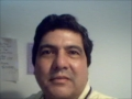 MauricioIvan's avatar