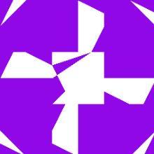 MauricioVL's avatar