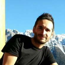 Maurizio Angeli