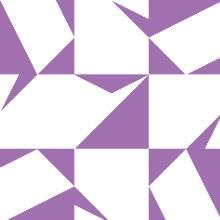 mauro01100's avatar