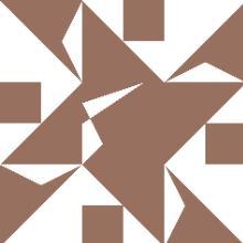 Maurouan's avatar