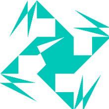 Maurova3000's avatar