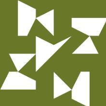 Mauroxl's avatar