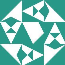 maury_it's avatar