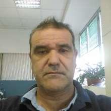 Mauryfil's avatar