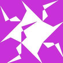 mav3r1ck08's avatar
